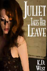 Juliet 3 small cover