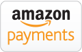Shop with Amazon Payments on StillpointEros.com