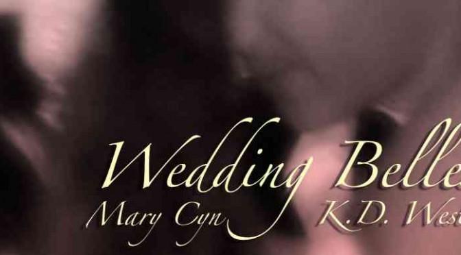 This week only: Wedding Belles on sale!